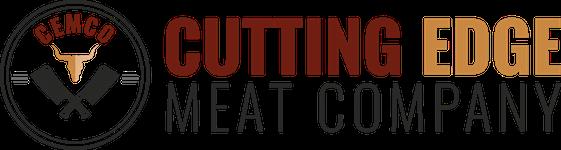 Cutting Edge Meat Co.