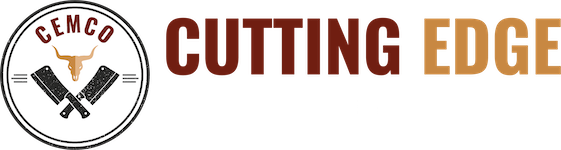 Cutting Edge Meat Co.